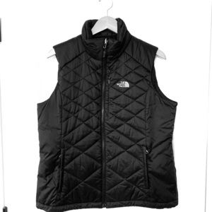 North Face TheroBall Vest